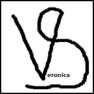 Veronica S