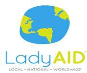 ladyaidlogo