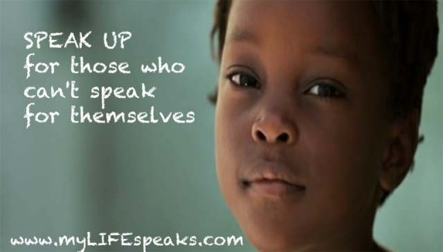 lifespeak1