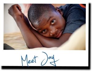 Meet-Jay