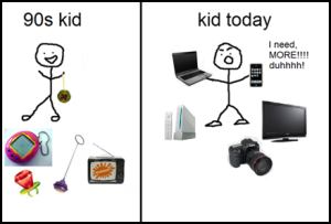 kids90