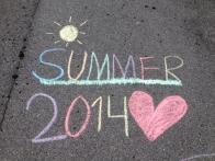 sommer14