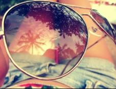 sommer6
