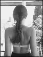 braid3