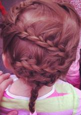 braids11