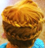 braids12